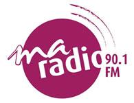 Ma RadioMa Radio - La radio qui me ressemble !