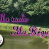 maradiomaragion