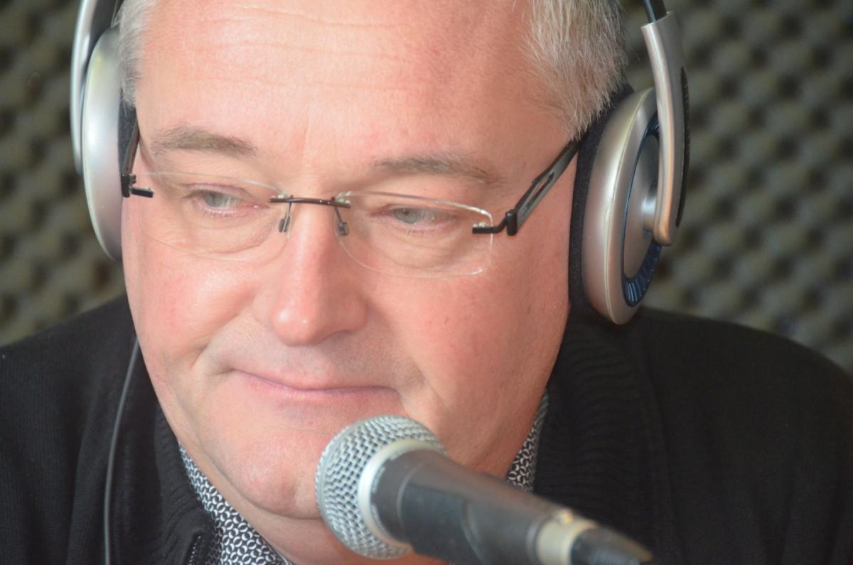 """Ma Radio""""Avec ou sans sucre"""" de ce dimanche 9 avril 2017 accueille ..."""